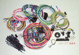 cj7 painless wiring harness wiring diagram and hernes painless wiring harness cj5 diagram and hernes