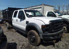 Wrecked Trucks for Sale | Salvage Trucks Auctions Online | Salvage ...