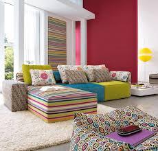 Interior Designs Ideas interior design inspiration from linea italia infinite living room design ideas with kube