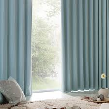 green blackout curtains gorgeous aqua blackout curtains and these hotel blackout curtains are also perfectly suitable for home