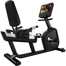 fitness exercise equipment for your