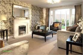 Living Room Layout Planner Custom Decorating Ideas