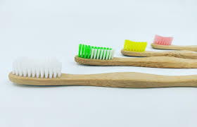 China Ultra Soft Bristle <b>Toothbrush Travel</b> to Prevent Bleeding <b>Small</b> ...