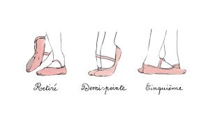 shoes drawing tumblr. shoes drawing tumblr