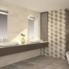 Small Picture 18 best Feature Wall Tiles images on Pinterest Feature walls