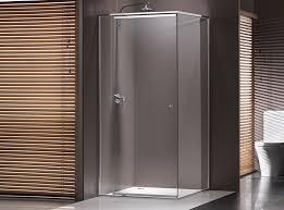 sanctuary showerscren00 sanctuary showerscreen sanctuary pivot door and panel sanctuary 90 door and return