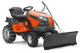 husqvarna garden tractor. Husqvarna Garden Tractor Attachments Lawn Tractors Why