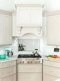 lantern arabesque backsplash tile arabesque tile arabesque tile arabesque decor arabesque tile arabesque tile beveled arabesque ivory kitchen backsplas