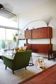 Mid Century Living Room 25 Best Ideas About Mid Century Living Room On Pinterest Mid