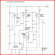 دانلود ese car wiring diagram اپلیکیشن برای اندروید مارکت ese car wiring diagram