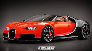 2018 bugatti red. interesting bugatti new bugatti chiron grand sport render looks legit and 2018 bugatti red a