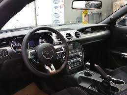 New 2018 Ford Mustang GT 2 Door Car in Lloydminster, AB 18C000