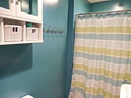 Bathroom Ideas Paint Ocean Blue Paint For Bathroom Sw Blue Refrain Blue Colorswall