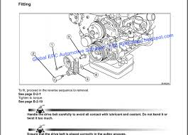 renault engine diagram diagrams online renault engine schematics wiring diagram