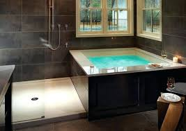 medium size of bathrooms usa hull whirlpool air tub or discover excellent article 3