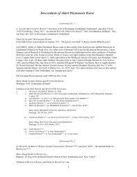 Family Tree Maker - Gustner Wright Genealogy