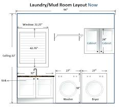 standard washer and dryer dimensions walk in closet standard washer dryer closet dimensions