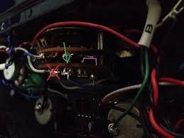weird stingray 4 hs wiring weird stingray 4 hs wiring ebmm sr4 hs neck2 jpg
