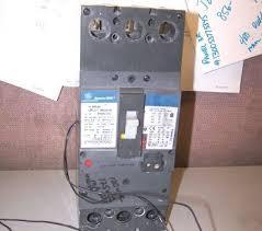 ge shunt trip breaker wiring diagram wiring diagrams circuit shunt trip breaker wiring diagram nilza shunt trip breaker wiring diagram schneider digital