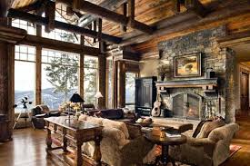 Country Living Rooms New Inspiration Design