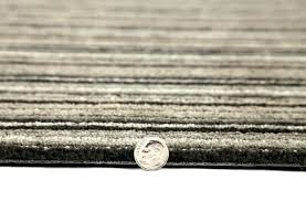 rubber backed carpet outdoor rug with backing unbelievable new rugs wellington home interior 4 runners rubber backed carpet