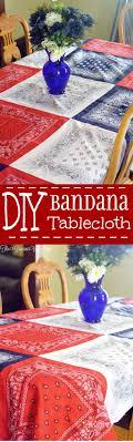 Patriotic Bedroom 17 Best Ideas About Patriotic Diy On Pinterest Malstift Handwerk