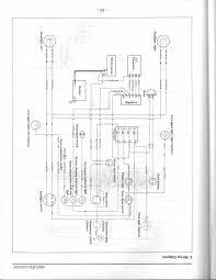 yanmar 2200 wiring diagram wiring diagrams best yanmar 2200 wiring diagram solution of your wiring diagram guide u2022 ym2200 yanmar tractor manuals yanmar 2200 wiring diagram