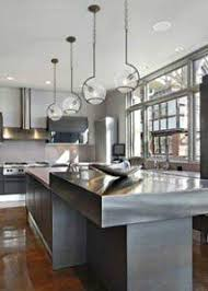 kitchen mini pendant lighting. Interesting Lighting Varaluz Watson Silver Age One Light Mini Pendant And Kitchen Lighting A