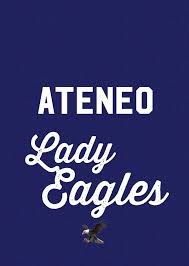 Ateneo T Shirt Designs Lady Eagles Ateneo Lady Eagles Iphone Wallpaper