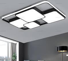 2021 modern ceiling lights living room