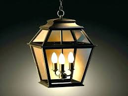 large paper pendant light full size of pendant light shades porch lamp shade home depot large