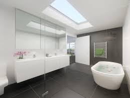 modern white bathroom ideas. Modern Bathroom Ideas Design Modern White Bathroom Ideas E
