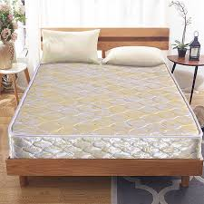 cheap mattresses near me. Brilliant Mattresses Mattress Mattresses For Sale Cheap Mattress Near Me Used  That Spring To A