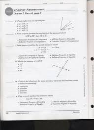 Worksheet #12751650: Free Printable Ged Math Worksheets – GED Math ...