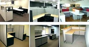 office cubicle design layout. Simple Cubicle Cubicle Arrangement Ideas Office Layout Best Design   Throughout Office Cubicle Design Layout
