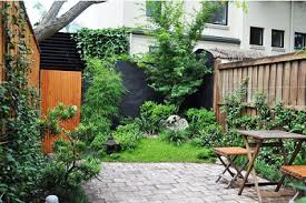 Small Picture Japanese Garden Design and Construction Sydney Landscapers Sydney