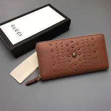 gucci zipper. gucci zipper tan wallet bag cheap