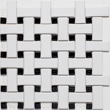 white ceramic tile floor. Stylish Black And White Ceramic Floor Tile All Products Floors