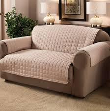 sofa covers ikea. Plain Sofa Furniture Couch Slipcovers Ikea Ektorp Sofa Covers To K