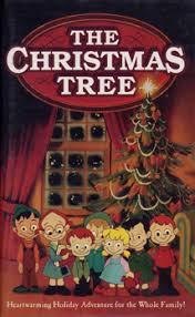 Childu0027s Play  Channel Awesome  FANDOM Powered By WikiaNostalgia Critic Christmas Tree