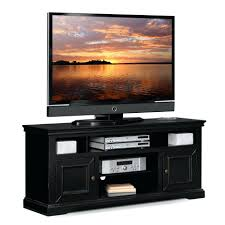 Large Black Tv Stand Tv Stand Large Size Of Tv Standssmall Tv Table Stand Distressed