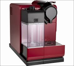 Tea Coffee Vending Machine Dealers In Mumbai Inspiration 48 Awesome Nescafe Coffee Machine On Rent In Mumbai Kitchen Ideas
