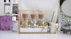 female office decor. Girly Rhagbaraus Best Office Decor Cute Ideas On Pinterest Cubicle Stunning Female