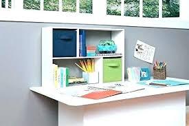wall storage office. Organizer Shelves Cube Shelf Offset White Wall Storage Desk Office Totes Bins