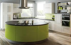 hornschurch white kitchen picture