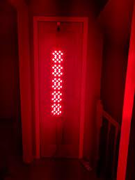 Joov Red Light Red Light Photobiomodulation Buyers Guide Primalhacker