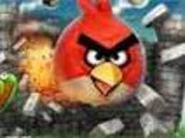 Rovio Mobile's Vesterbacka on how Angry Birds became successful - The  Economic Times