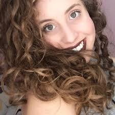 25 Is Bleaching Hair Bad