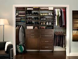 clip bracket closetmaid shelf clips 7561