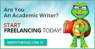 well paid online academic writing jobs for writers in at n image 1